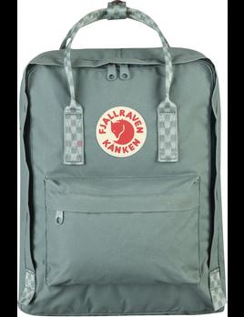 FjallRaven FjallRaven Classic Kånken Backpack