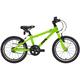 Frog Bikes Frog Bikes Frog 43