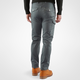 FjallRaven FjallRaven Men's Greenland Stretch Trouser