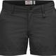 FjallRaven FjallRaven Women's Abisko Stretch Shorts