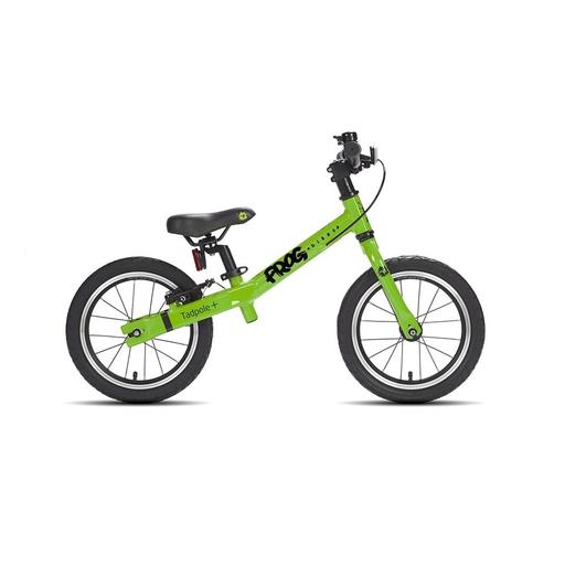 Frog Bikes Frog Bikes Tadpole Plus