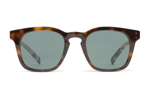 VONZIPPER VonZipper Morse Sunglasses