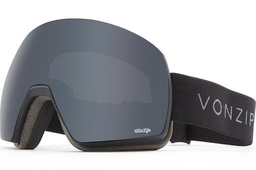 VONZIPPER VonZipper Satellite Snow Goggle