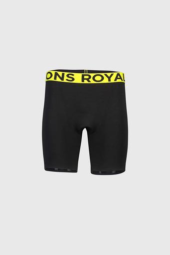 MONS ROYALE Mons Royale Men's Chamois Short