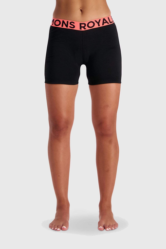 MONS ROYALE Mons Royale Women's Chamois Short