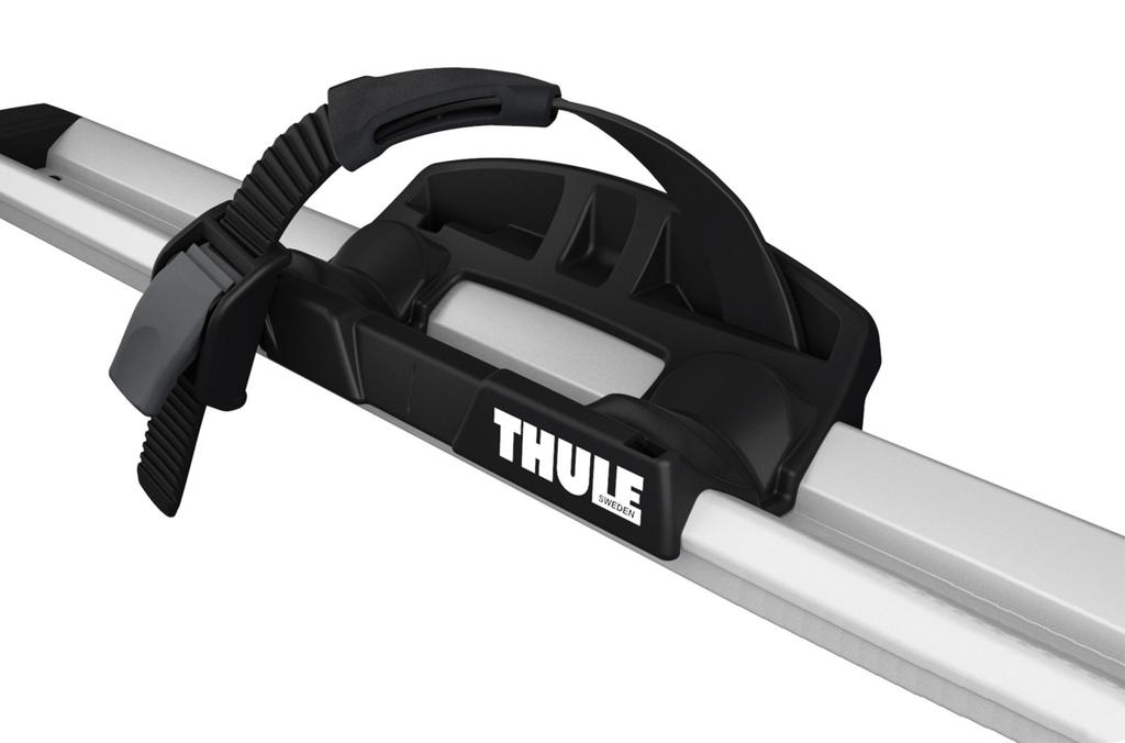 Thule Thule Upride