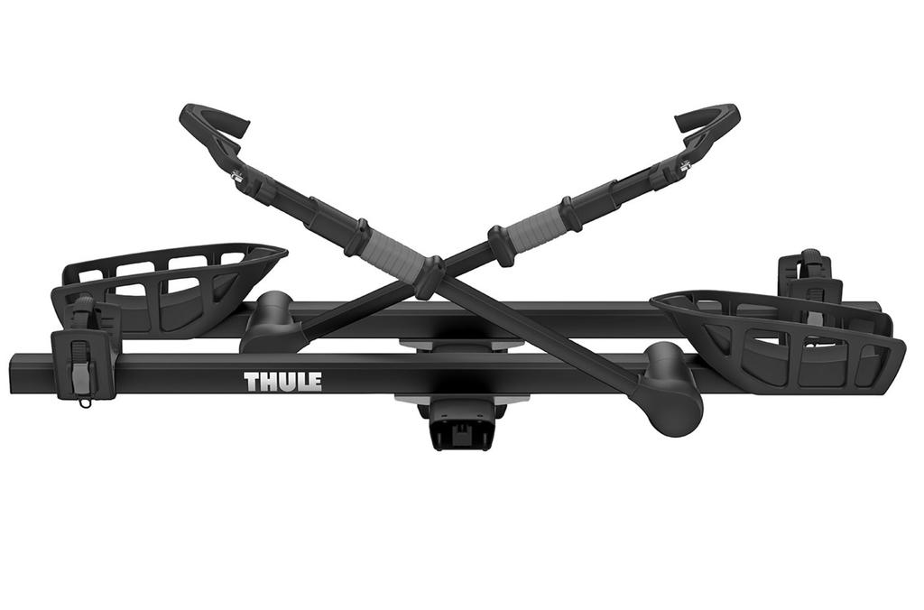THULE Thule T2 Pro XT 2 Add-On