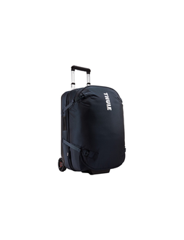 THULE Thule Subterra 56L 3-in-1 Luggage
