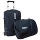 THULE Thule Subterra 56L 3-in-1 Luggage