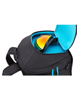 THULE Thule Roadtrip Boot Backpack