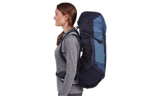 THULE Thule Women's Capstone 50L Backpack
