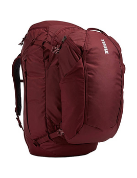THULE Thule Women's Landmark 70L Backpack