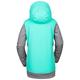 Volcom Volcom Women's Meadow Insulated Jacket