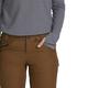 Volcom Volcom Women's Species Stretch Pant