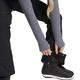 Volcom Volcom Women's Leo9.0 Stretch Pant