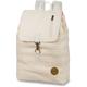 Dakine Dakine Ryder 24L Backpack