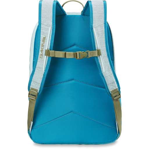 Dakine Dakine Women's Jewel 26L Backpack