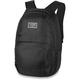 Dakine Dakine Campus DLX 33L Backpack