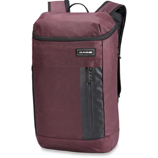 Dakine Dakine Concourse 25L Backpack
