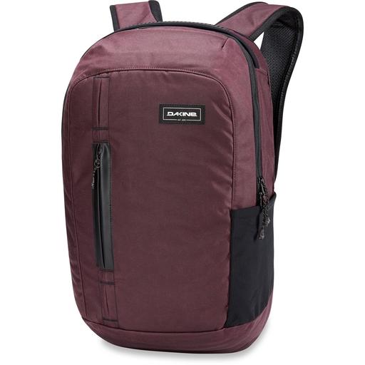 Dakine Dakine Network 26L Backpack