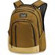 Dakine Dakine 101 29L Backpack