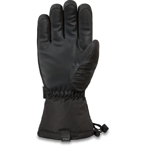 Dakine Dakine Men's Frontier Gore-Tex Glove