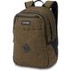 Dakine Dakine Essentials 26L Backpack