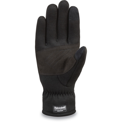 Dakine Dakine Men's Belmont Glove