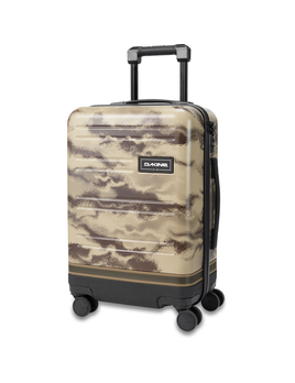 Dakine Dakine Concourse Hardside Carry On Luggage