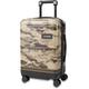Dakine Dakine Concourse Hardside Carry On Luggage