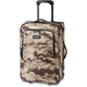 Dakine Dakine Carry On Roller 42L Luggage