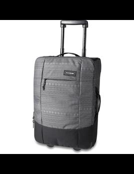 Dakine Dakine Carry On EQ Roller 40L Luggage