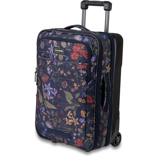 Dakine Dakine Status Roller 42L+ Luggage