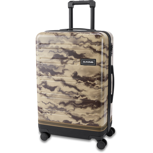 Dakine Dakine Concourse Hardside Luggage