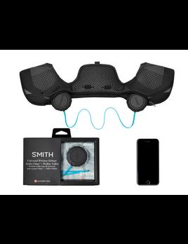 Smith Smith x Outdoor Tech Wireless Audio Chips 2.0