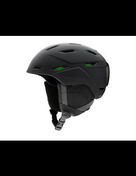 Smith Smith Men's Mission Snow Helmet