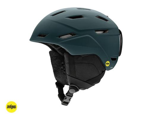 Smith Smith Women's Mirage MIPS Snow Helmet