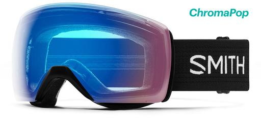 Smith Skyline XL ChromaPop Snow Goggle