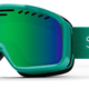 Smith Project Snow Goggle