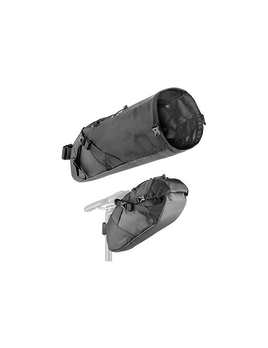 Giant Giant Scout Seat Bag