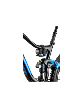 Giant Giant Clutch Frame Strap for CO2 and Tire Lever (2021)