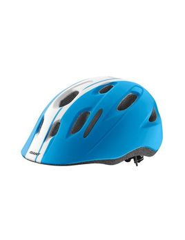 Giant Giant Kids Hoot Bike Helmet