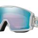 Oakley Oakley Line Miner XM Snow Goggle