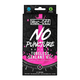 Muc-Off Muc-Off No Puncture Sealant Kit