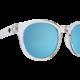 SPY Spy Hi-Fi Sunglasses