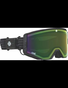 SPY Spy Ace ElectroChromic Snow Goggle