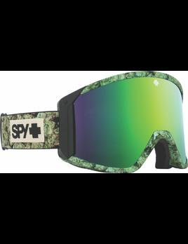SPY Spy Raider Snow Goggle (W20)