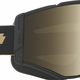 SPY Spy Ace Snow Goggle