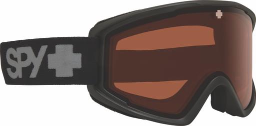SPY Spy Crusher Elite Snow Goggle