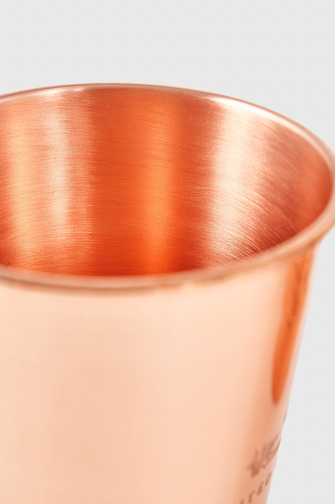 United By Blue United By Blue Ursa Major 16oz Copper Tumbler